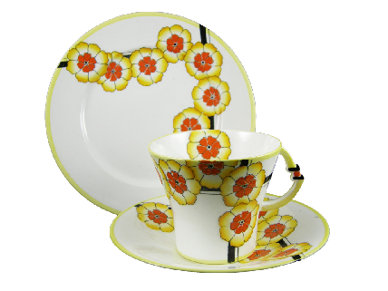 royal albert timeline u0027