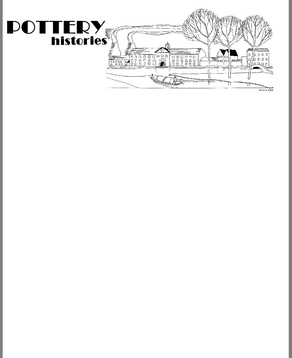 History of Wood & Sons Ltd